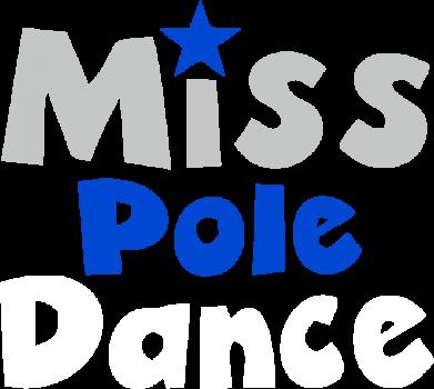 ����� �������� ���� Miss Pole Dance - FatLine