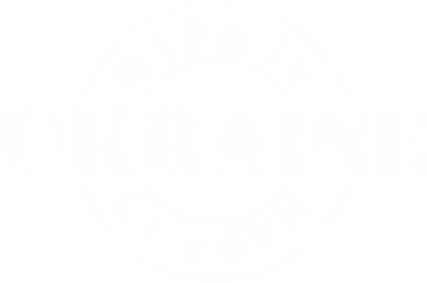 Принт Мужские шорты Made in Ukraine - FatLine