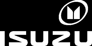 ����� ������� ����� ISUZU - FatLine