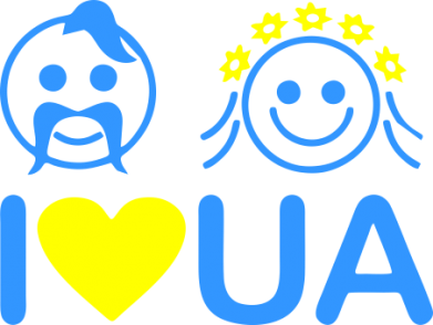 ����� ������ I love UA (����� � ��������) - FatLine