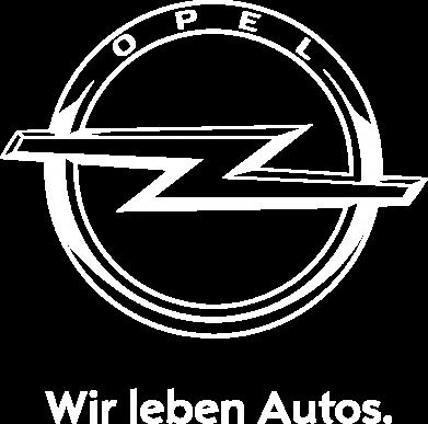 ����� ����������� �������� Opel Wir leben Autos - FatLine