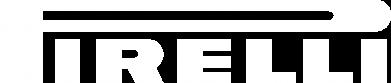 Принт Женская футболка поло Pirelli - FatLine