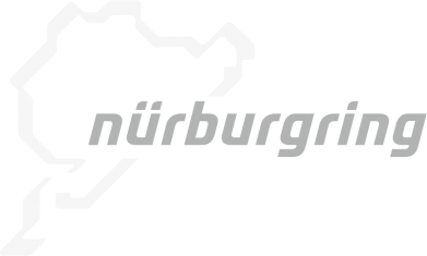 Принт Женская майка Nurburgring - FatLine