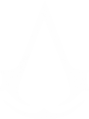 ����� �������� � ������� ������� Assassin's Creed - FatLine