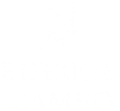 Принт Наклейка Боевое Самбо - FatLine