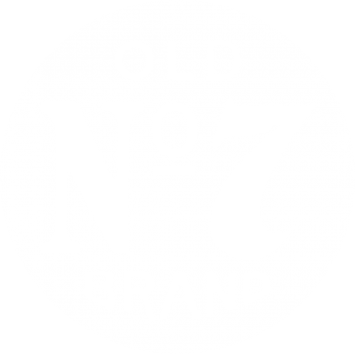 ����� ����� Old Brand #7 - FatLine