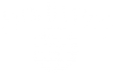 ����� ������� ��������� �� ������ Jack - FatLine