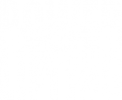 ����� �����-��������� Powerlifting logo - FatLine