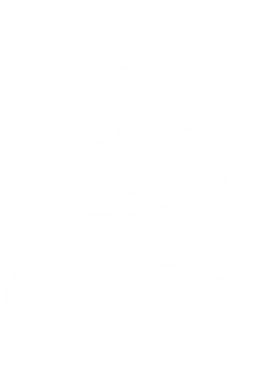 ����� ������ The Seafarer - FatLine