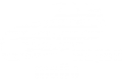 ����� �������� ���� Wagon Mafia - FatLine