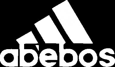 Принт Женская футболка с V-образным вырезом ab'ebos - FatLine