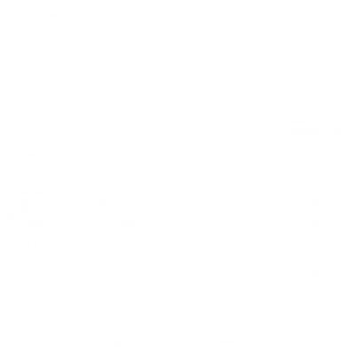 ����� �������� MUSE They will not control us - FatLine