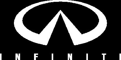 Принт Тельняшка с длинным рукавом Infiniti - FatLine