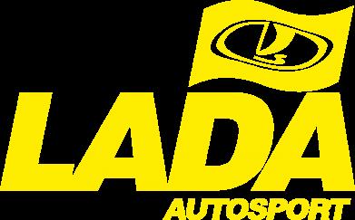 ����� ������� ����� Lada Autosport - FatLine
