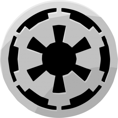 ����� ������� �������� ���� Galactic Empire - FatLine