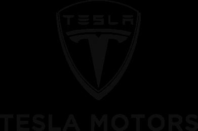 ����� ������ Tesla Motors - FatLine