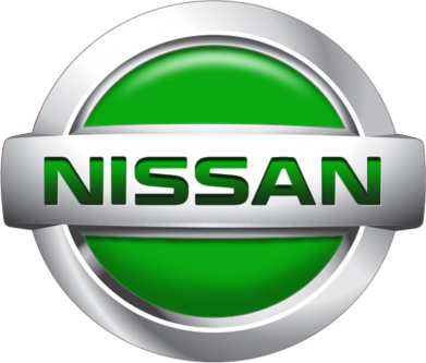 ����� ������ Nissan Green - FatLine