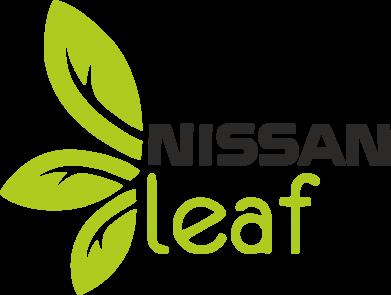 ����� ������ Nissa Leaf - FatLine