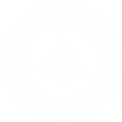 ����� ����������� �������� Skate or Die Thrasher - FatLine