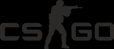 Принт Женская толстовка Counter Strike GO - FatLine
