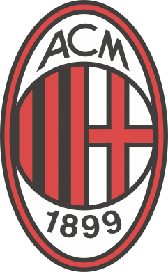 ����� ������ AC Milan - FatLine