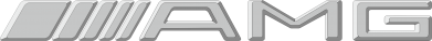 Принт Мужская футболка  с V-образным вырезом Mercedes-AMG - FatLine