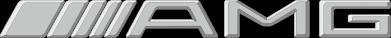 ����� ����� Mercedes-AMG - FatLine