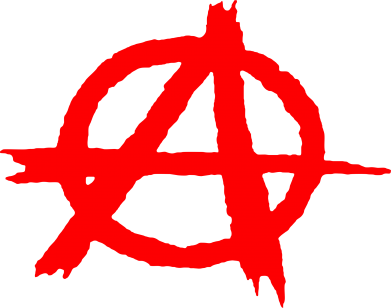 ����� ������� �������� � V-�������� ������� Anarchy - FatLine