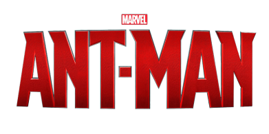 Принт Майка-тельняшка The Ant-man - FatLine