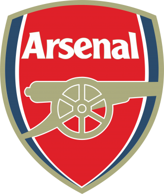 ����� ������� ����� Arsenal - FatLine