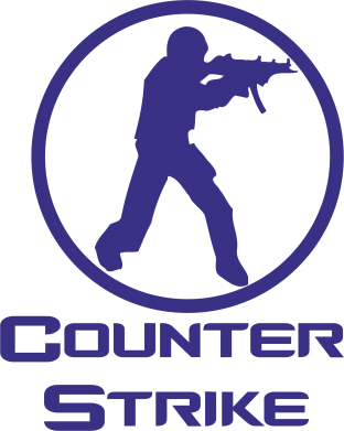 ����� ������ Counter Strike - FatLine
