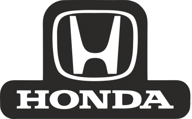 ����� ������� Honda Stik - FatLine