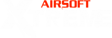 ����� �������� ���� Airsoft Extreme - FatLine