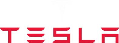 Принт Мужская толстовка Tesla - FatLine