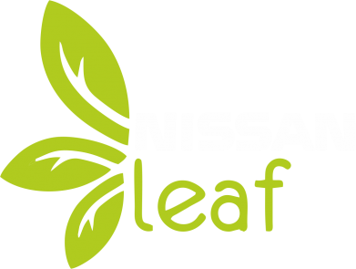 ����� ������� ��������� �� ������ Nissa Leaf - FatLine