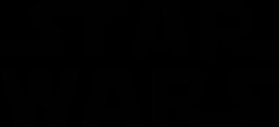 Принт Тільняшка з довгим рукавом STAR WARS - FatLine
