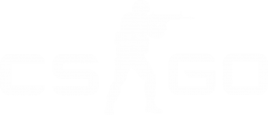 ����� ������� ����� Counter Strike GO - FatLine