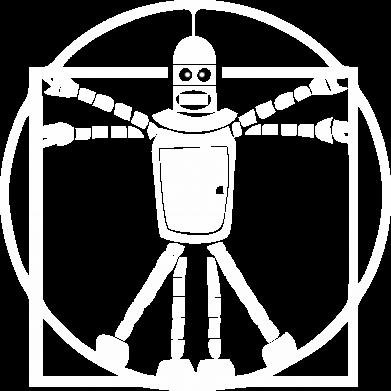 ����� ������� ��������� �� ������ Bender Da Vinchi - FatLine