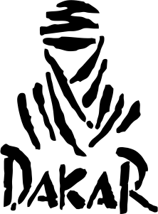 ����� ������� �������� Dakar - FatLine