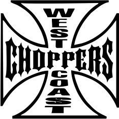����� ����� Choppers - FatLine