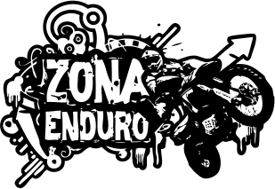 Принт Zona Enduro - FatLine