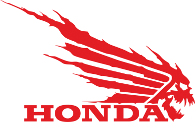 ����� ������� Honda Skelet - FatLine