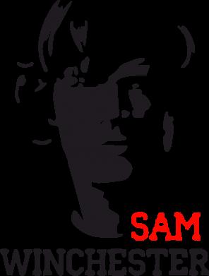 ����� ������ Sam Winchester - FatLine