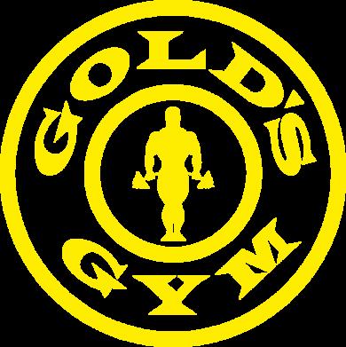 ����� ������� �������� Gold's Gym - FatLine