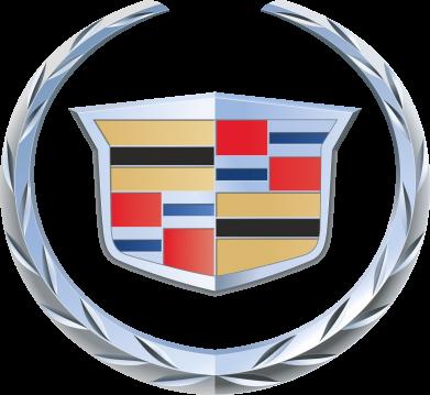 Принт Кружка 320ml Cadillac - FatLine