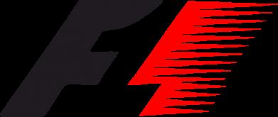 ����� ������ F1 - FatLine