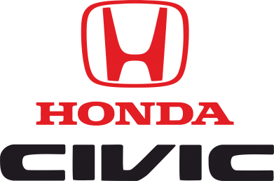 ����� ������� Honda Civic - FatLine