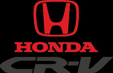 ����� �����-������ Honda CR-V - FatLine