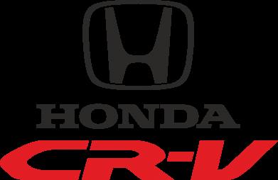Принт Кружка 320ml Honda CR-V - FatLine