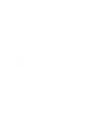 ����� ������� �������� ���� Detroit Tigers - FatLine